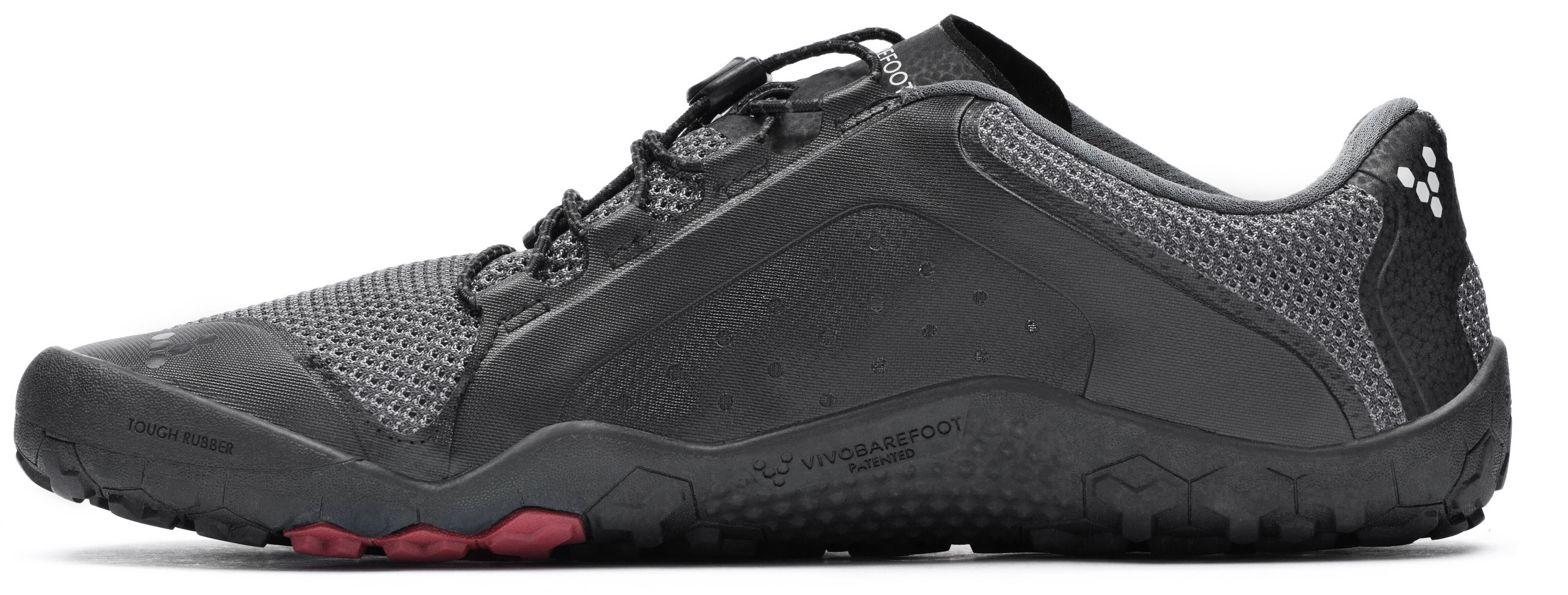 Vivo Trail Running Shoes